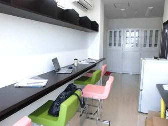 自習室-1