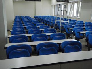 国立大学教育学部1