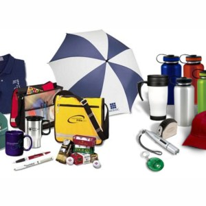 Promotional Gifts Irvine