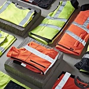 Workwear Irvine