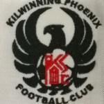 Kilwinning Phoenix