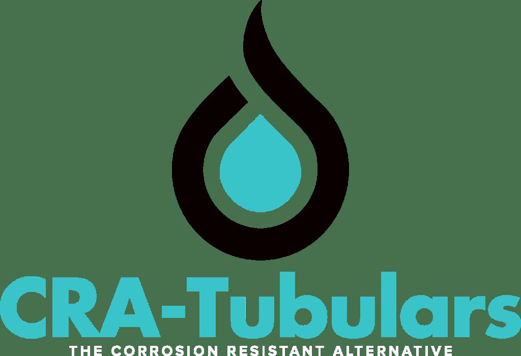 cra-tubulars logo