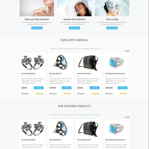 01-adamas-home-shop-page-o