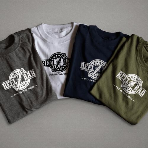 reel-bar-shirts