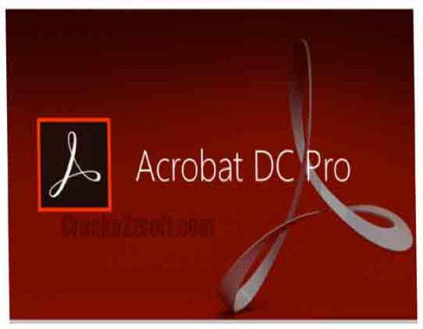 Adobe-Acrobat-Pro-DC