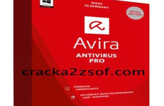 download-avira-antivirus-pro