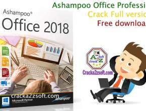 Ashampoo Office Professional
