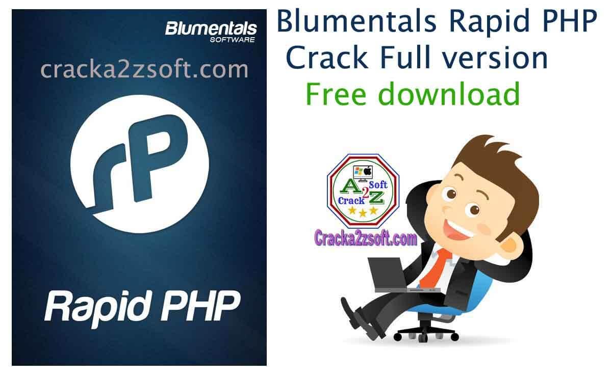 Php to smarty converter результаты t