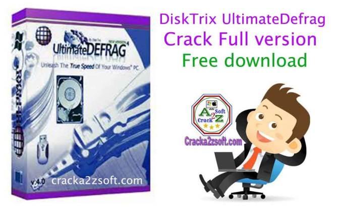 Download ultimatedefrag 6. 0. 46. 0.