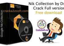 Nik Collection by DxO Activation