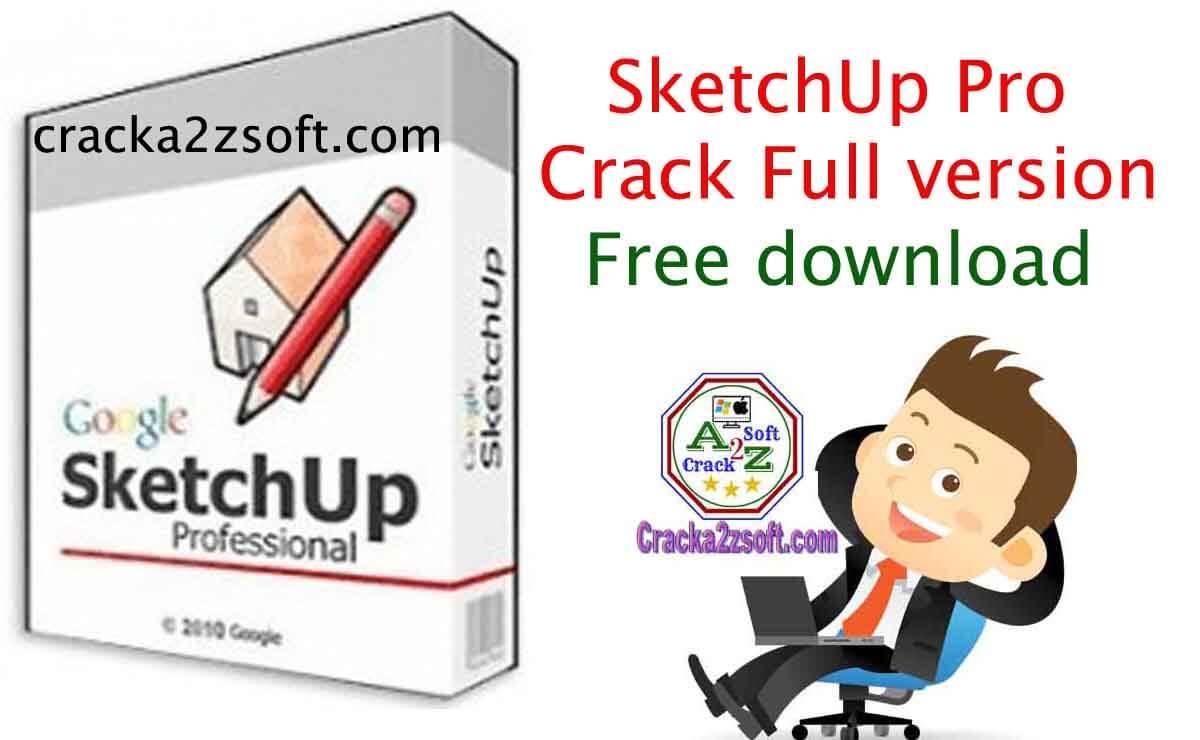 download go animate full crack