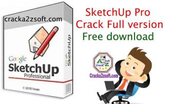 SketchUp Pro License key