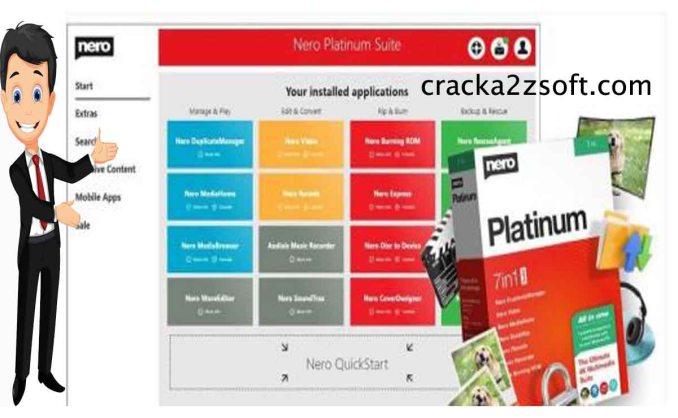 Nero-Platinum-2020-Suite-Crack-screenshot
