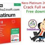 Nero-Platinum-2020-Suite-Crack