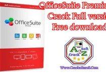 OfficeSuite Premium Edition Crack