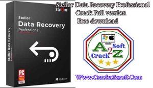 stellar data recovery pro activation key