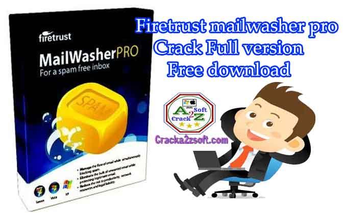 firetrust-mailwasher-pro-Crack