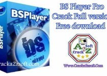 bs player pro crack key