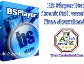 bs player pro crack key