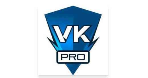 Antivirus VK Pro 2021 crack