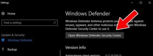 KMSPico Windows 10 Activator setup