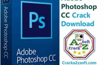 Adobe Photoshop CC 2021 Crack
