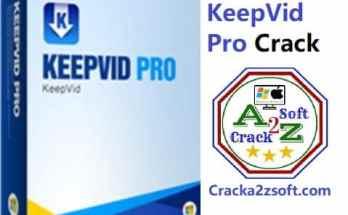 KeepVid Pro Crack 2021