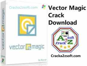 Vector Magic Crack