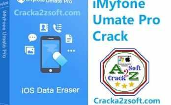 iMyfone Umate Pro Crack 2021