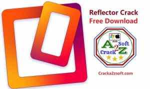 Reflector 3 Crack