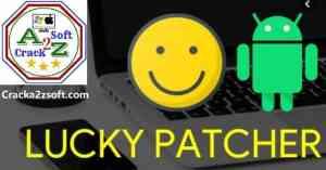 Lucky Patcher Apk cracked