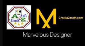 Marvelous Designer Torrent