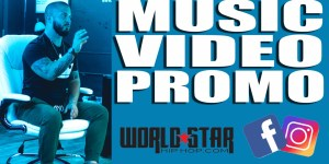 How To Market Your Music Videos