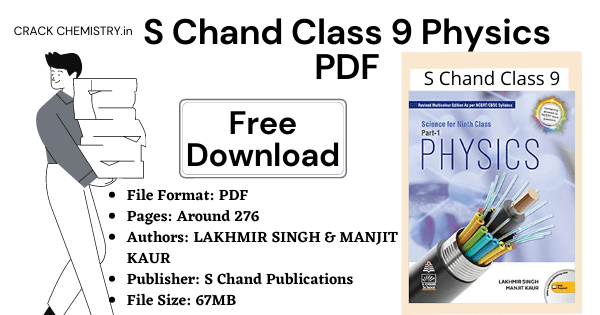 s chand physics class 9 pdf free download, s chand physics class 9 pdf