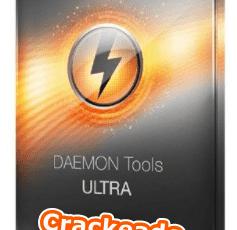 Daemon Tools Crackeado