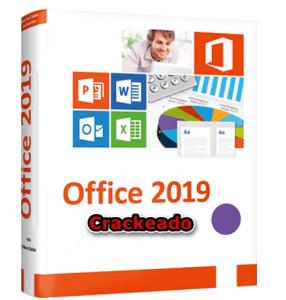 Office 2019 Crackeado