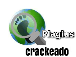 Plagius Crackeado