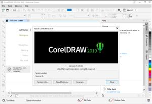 corel draw 2019 download crackeado portugues