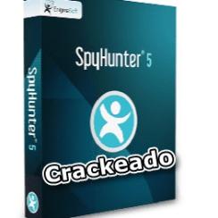 Spyhunter 5 Crackeado