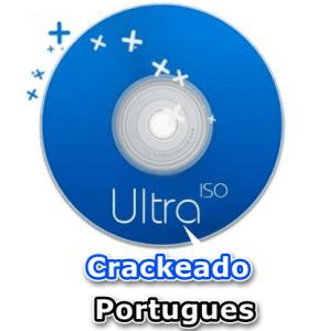 UltraISO Crackeado