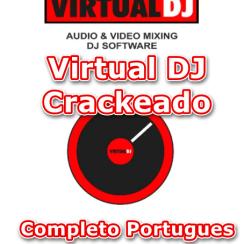 Virtual DJ Crackeado