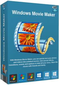Windows Movie Maker Codigo De Registro