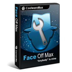 Face Off Max 3.8.3.8 Crack Full Patch Free Download