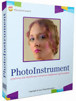 PhotoInstrument 7.6 Build 922 Crack With Keygen Free Download