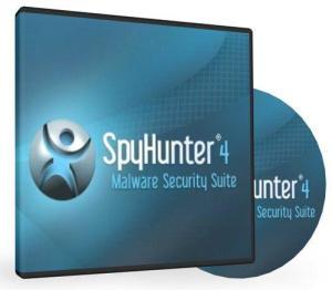 Spyhunter 4.27 Crack (Mac + Serial Key) Full Free Download