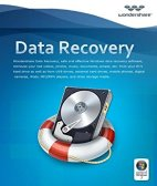 Wondershare Data Recovery 6.0.4 Crack With Serial Key Free Download