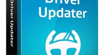 AVG Driver Updater 2.3.0 Crack + License Key Free Download