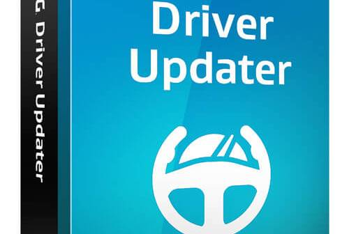 AVG Driver Updater 2.3.0 Crack + License Key Free Download