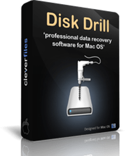 Disk Drill 3.2.831 Pro Crack Activation Code Free Download (Windows + Mac)