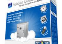 Folder Lock 7.7.0 Crack Mac & Keygen Full Free Download[Windows]